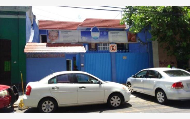Foto de casa en venta en  , nueva santa maria, azcapotzalco, distrito federal, 1699056 No. 03