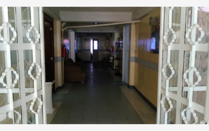 Foto de casa en venta en  , nueva santa maria, azcapotzalco, distrito federal, 1699056 No. 04