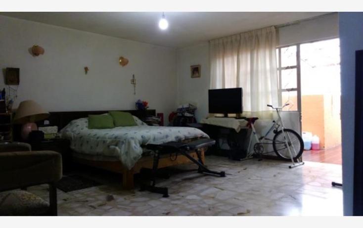 Foto de casa en venta en  , nueva santa maria, azcapotzalco, distrito federal, 1699056 No. 05