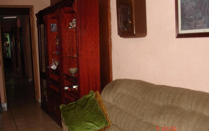 Foto de casa en venta en  , nueva santa maria, azcapotzalco, distrito federal, 1859566 No. 02