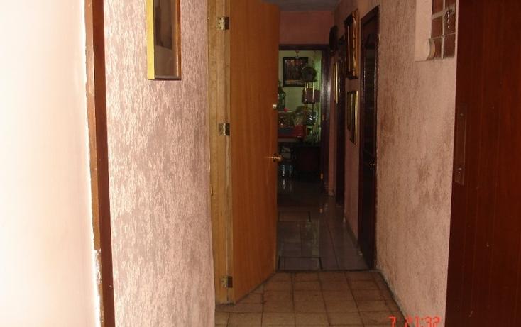 Foto de casa en venta en  , nueva santa maria, azcapotzalco, distrito federal, 1859566 No. 03