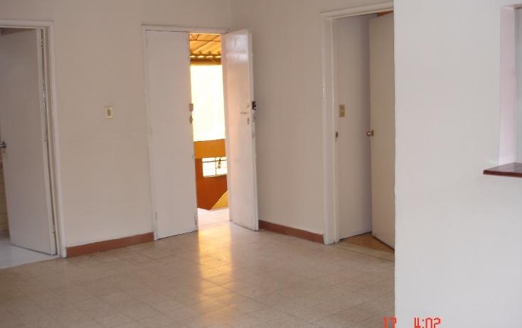 Foto de casa en venta en  , nueva santa maria, azcapotzalco, distrito federal, 1859566 No. 10