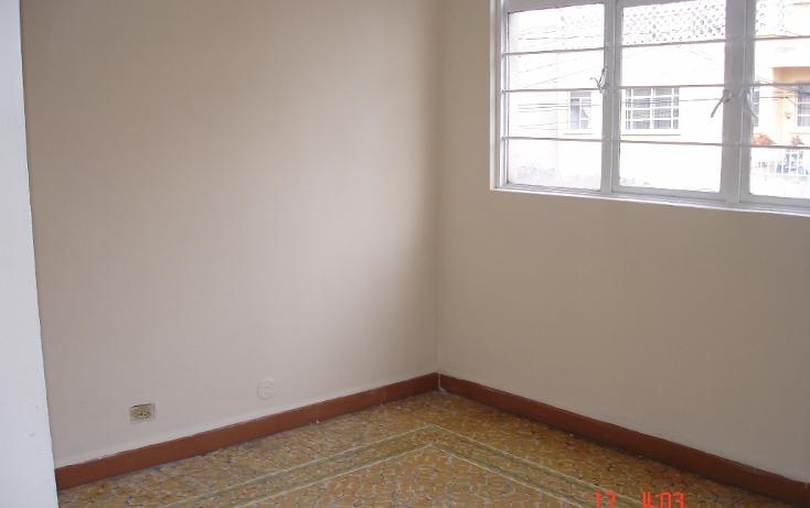 Foto de casa en venta en  , nueva santa maria, azcapotzalco, distrito federal, 1859566 No. 13