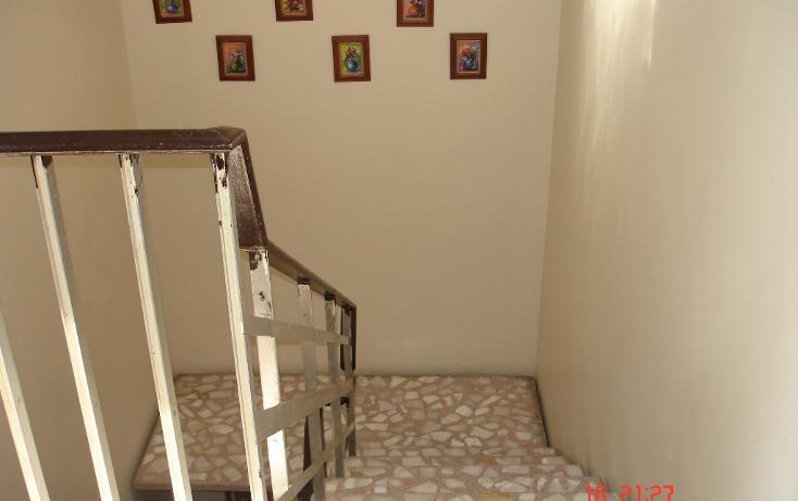 Foto de casa en venta en  , nueva santa maria, azcapotzalco, distrito federal, 1943069 No. 06