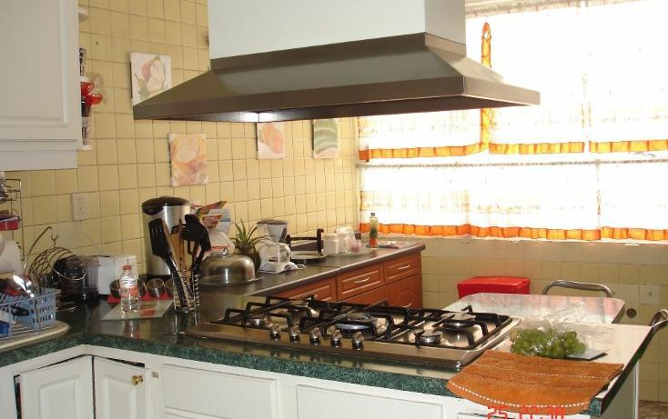 Foto de casa en renta en  , nueva santa maria, azcapotzalco, distrito federal, 1943709 No. 13
