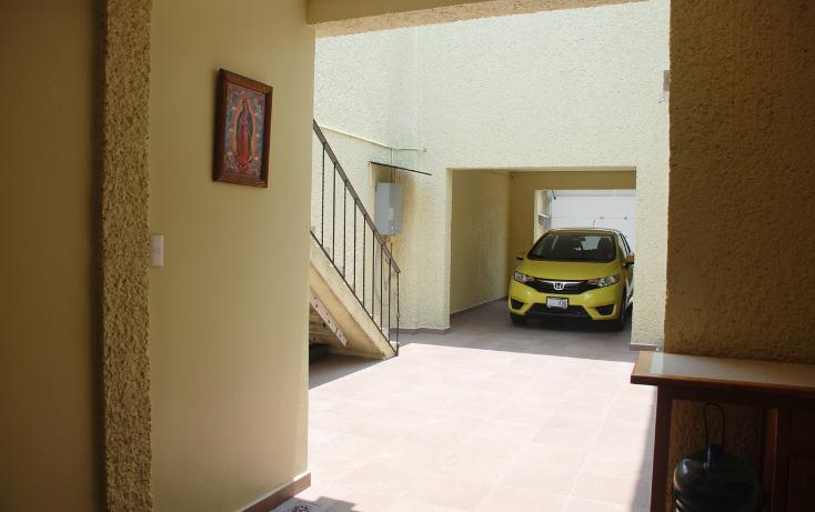 Foto de casa en venta en  , nueva santa maria, azcapotzalco, distrito federal, 1974851 No. 02