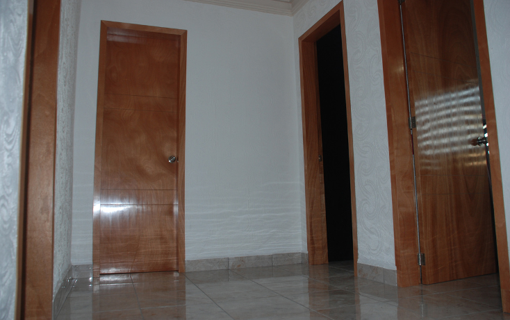 Foto de casa en venta en  , nueva santa maria, azcapotzalco, distrito federal, 1974851 No. 13