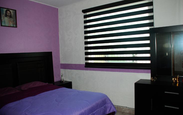 Foto de casa en venta en  , nueva santa maria, azcapotzalco, distrito federal, 1974851 No. 21