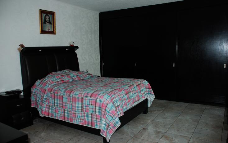 Foto de casa en venta en  , nueva santa maria, azcapotzalco, distrito federal, 1974851 No. 22