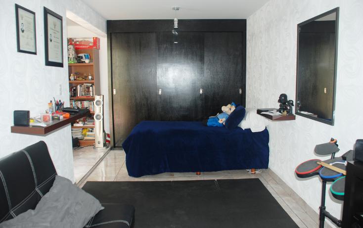 Foto de casa en venta en  , nueva santa maria, azcapotzalco, distrito federal, 1974851 No. 23
