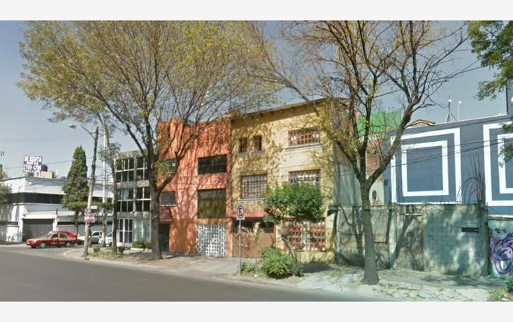 Foto de casa en venta en  , nueva santa maria, azcapotzalco, distrito federal, 1981222 No. 02