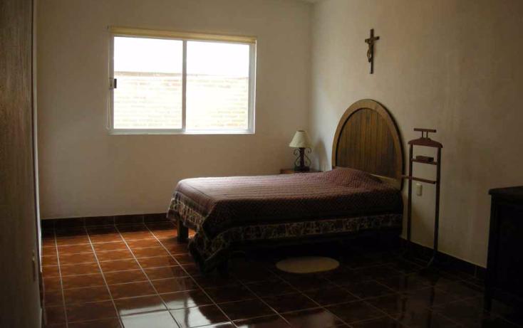 Foto de casa en renta en  , nueva santa mar?a, tula de allende, hidalgo, 1954276 No. 06