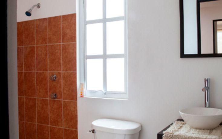 Foto de casa en venta en, nueva santa maría, zapotlán de juárez, hidalgo, 1738110 no 09