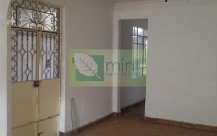 Foto de departamento en venta en, nueva tenochtitlan, gustavo a madero, df, 2027335 no 01
