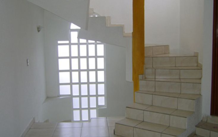 Foto de casa en venta en nueva tepeyac, san rafael, morelia, michoacán de ocampo, 1706270 no 02