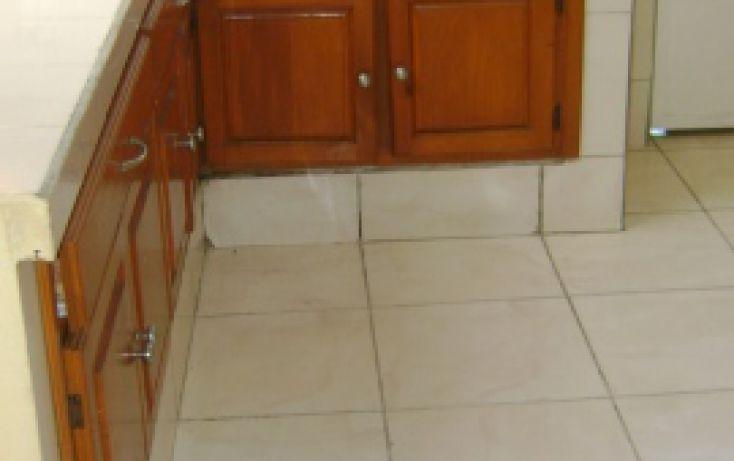 Foto de casa en venta en nueva tepeyac, san rafael, morelia, michoacán de ocampo, 1706270 no 03