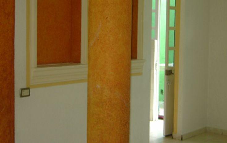 Foto de casa en venta en nueva tepeyac, san rafael, morelia, michoacán de ocampo, 1706270 no 04