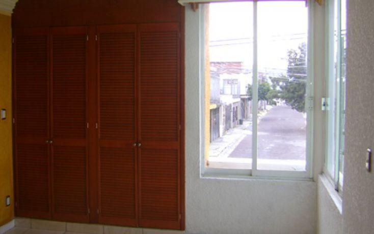 Foto de casa en venta en nueva tepeyac, san rafael, morelia, michoacán de ocampo, 1706270 no 05