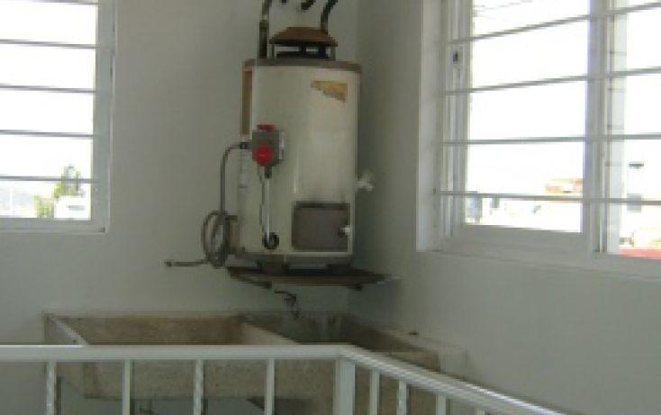 Foto de casa en venta en nueva tepeyac, san rafael, morelia, michoacán de ocampo, 1706270 no 06