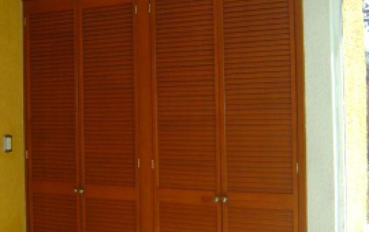 Foto de casa en venta en nueva tepeyac, san rafael, morelia, michoacán de ocampo, 1706270 no 08