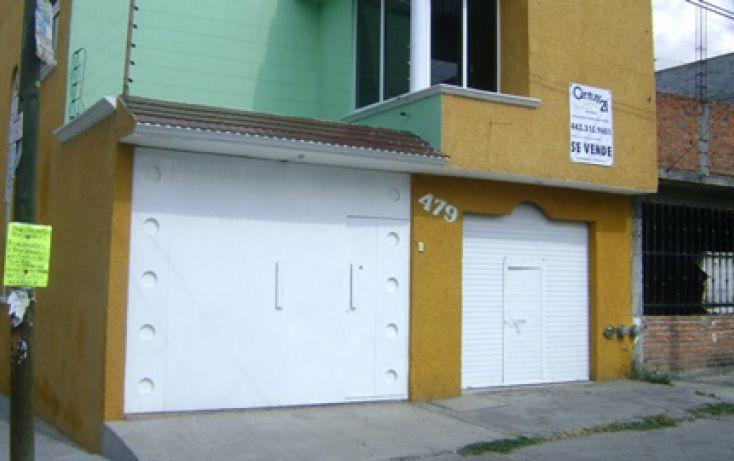 Foto de casa en venta en nueva tepeyac, san rafael, morelia, michoacán de ocampo, 1706270 no 09