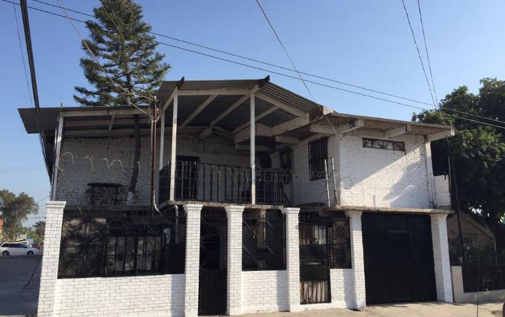 Foto de casa en venta en  , nueva tijuana, tijuana, baja california, 2020406 No. 01