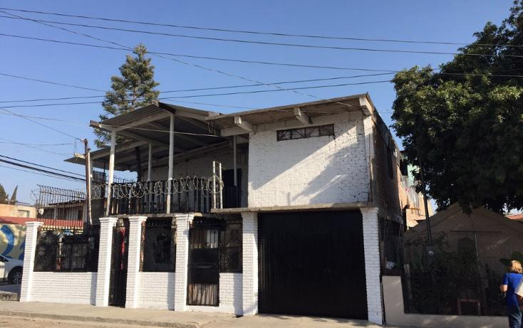 Foto de casa en venta en  , nueva tijuana, tijuana, baja california, 2020406 No. 02