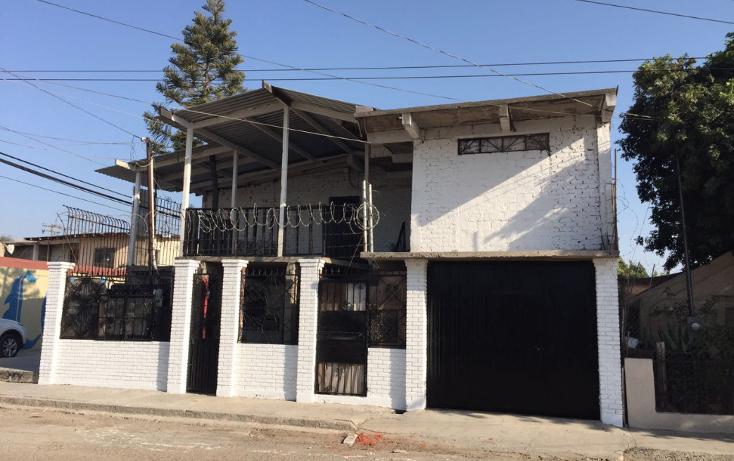 Foto de casa en venta en  , nueva tijuana, tijuana, baja california, 2020406 No. 03