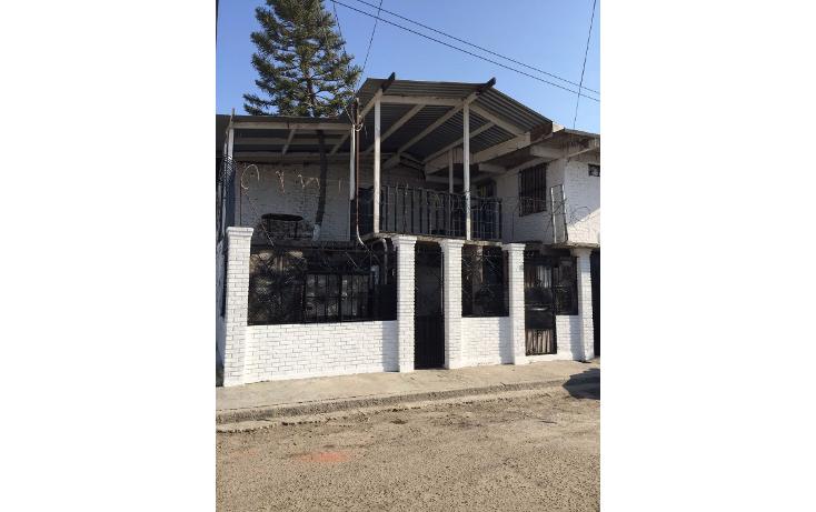 Foto de casa en venta en  , nueva tijuana, tijuana, baja california, 2020406 No. 04