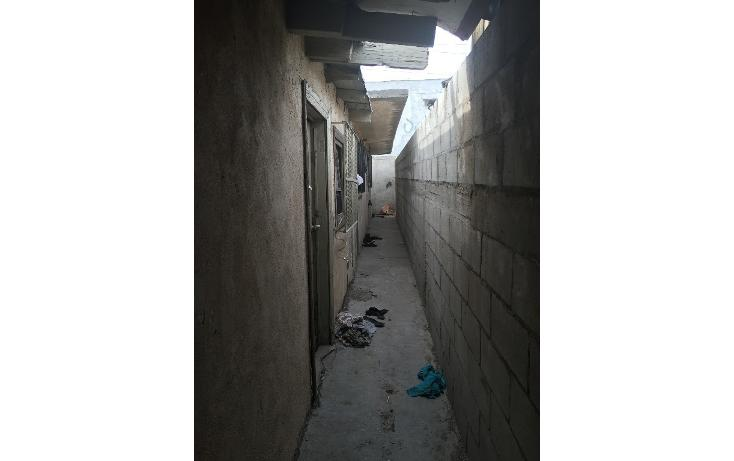 Foto de terreno habitacional en venta en  , nueva tijuana, tijuana, baja california, 2021777 No. 03