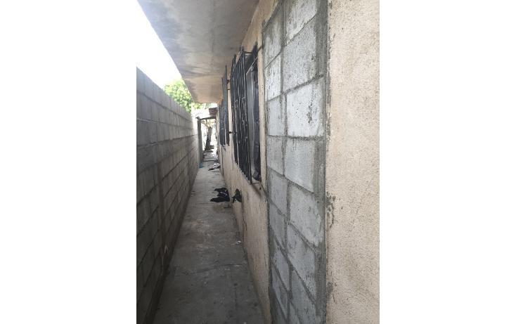 Foto de terreno habitacional en venta en  , nueva tijuana, tijuana, baja california, 2021777 No. 04