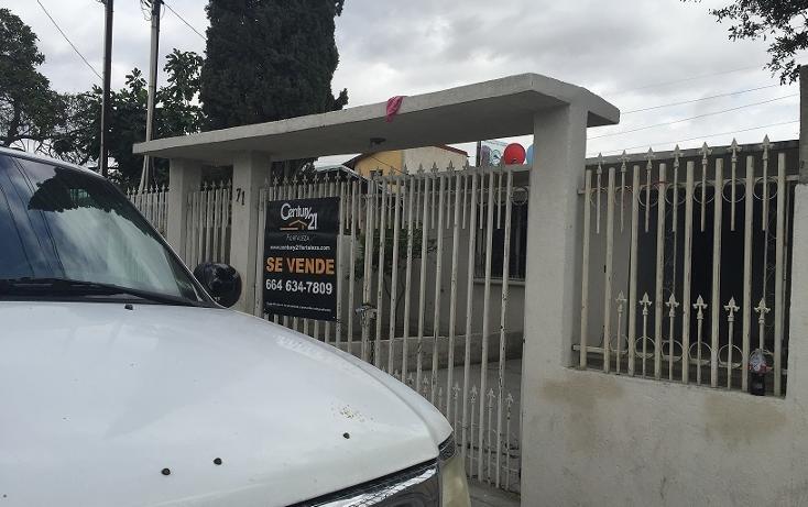 Foto de terreno habitacional en venta en  , nueva tijuana, tijuana, baja california, 2021777 No. 07