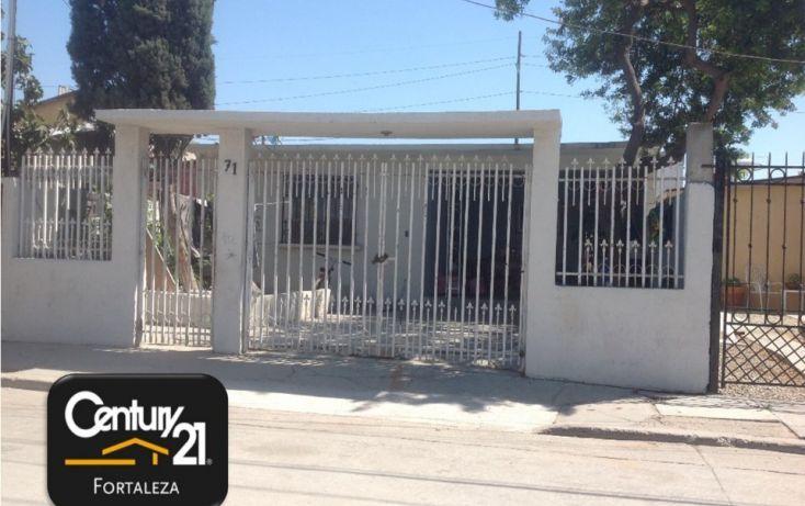 Foto de terreno habitacional en venta en, nueva tijuana, tijuana, baja california norte, 2021777 no 02
