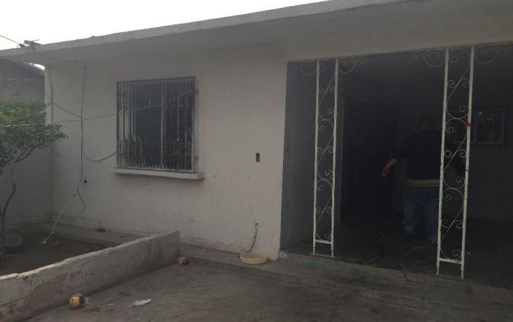 Foto de terreno habitacional en venta en, nueva tijuana, tijuana, baja california norte, 2021777 no 05