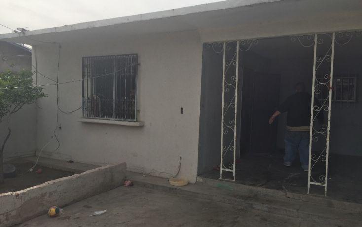 Foto de terreno habitacional en venta en, nueva tijuana, tijuana, baja california norte, 2021777 no 06