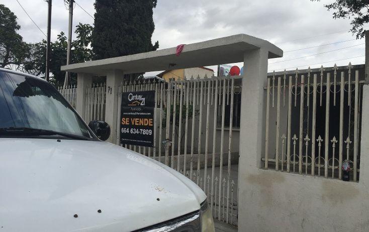 Foto de terreno habitacional en venta en, nueva tijuana, tijuana, baja california norte, 2021777 no 07