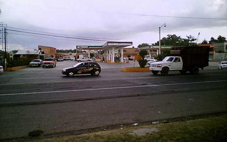 Foto de terreno habitacional en renta en  , nueva tlalnepantla, tecámac, méxico, 1964827 No. 03