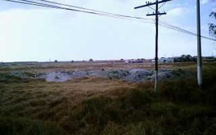 Foto de terreno habitacional en renta en  , nueva tlalnepantla, tecámac, méxico, 1964827 No. 07
