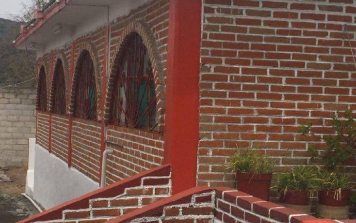 Foto de casa en venta en, nueva tlaxiaca, san agustín tlaxiaca, hidalgo, 1807868 no 01
