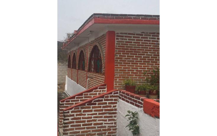 Foto de casa en venta en  , nueva tlaxiaca, san agustín tlaxiaca, hidalgo, 1807868 No. 01