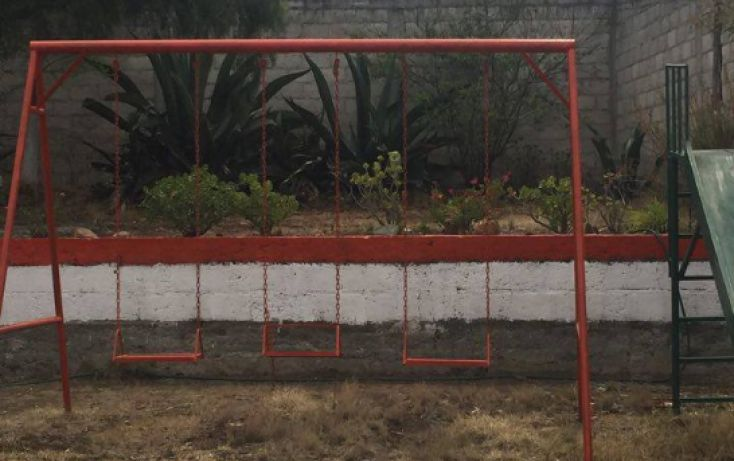 Foto de casa en venta en, nueva tlaxiaca, san agustín tlaxiaca, hidalgo, 1807868 no 02