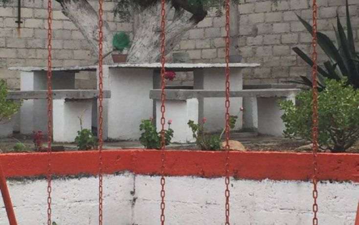 Foto de casa en venta en, nueva tlaxiaca, san agustín tlaxiaca, hidalgo, 1807868 no 03
