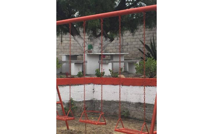 Foto de casa en venta en  , nueva tlaxiaca, san agustín tlaxiaca, hidalgo, 1807868 No. 03