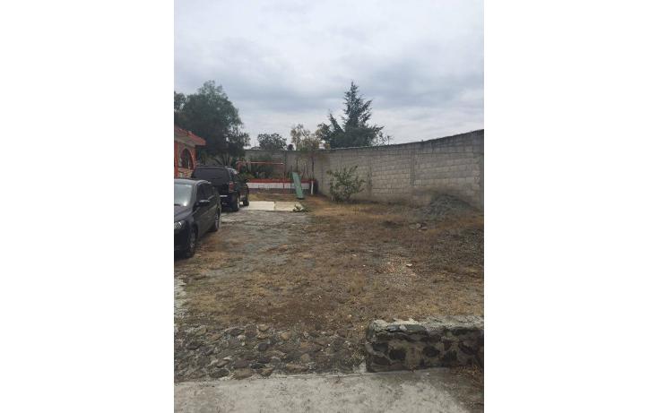 Foto de casa en venta en  , nueva tlaxiaca, san agustín tlaxiaca, hidalgo, 1807868 No. 05