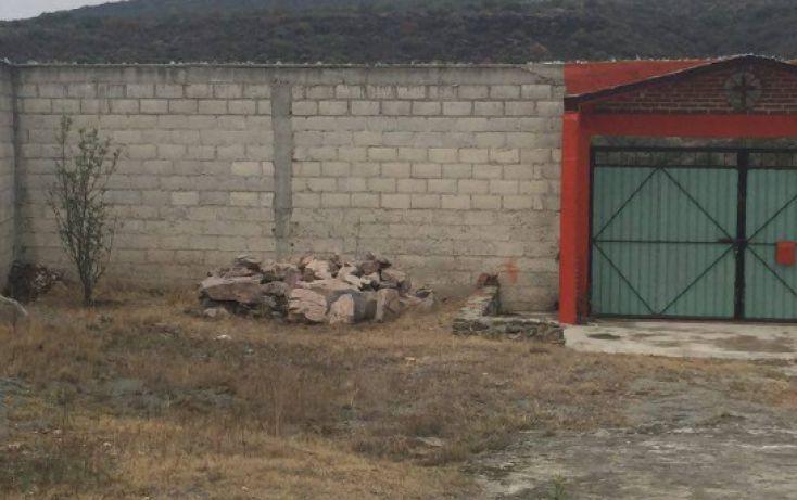 Foto de casa en venta en, nueva tlaxiaca, san agustín tlaxiaca, hidalgo, 1807868 no 06