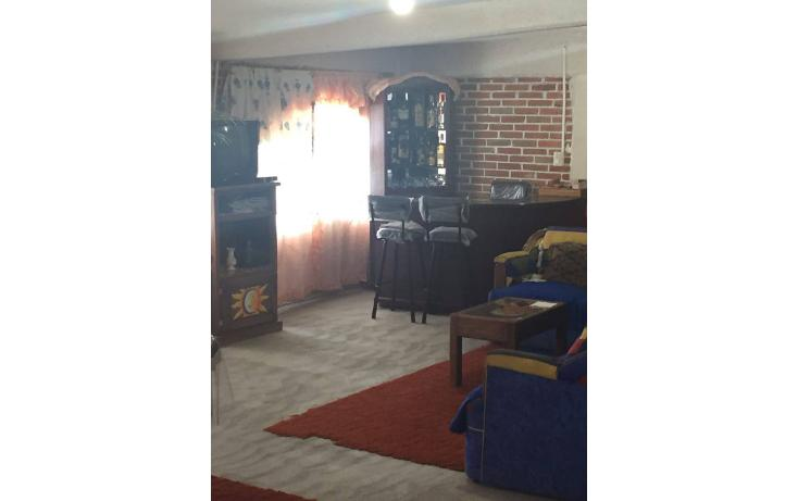 Foto de casa en venta en  , nueva tlaxiaca, san agustín tlaxiaca, hidalgo, 1807868 No. 07