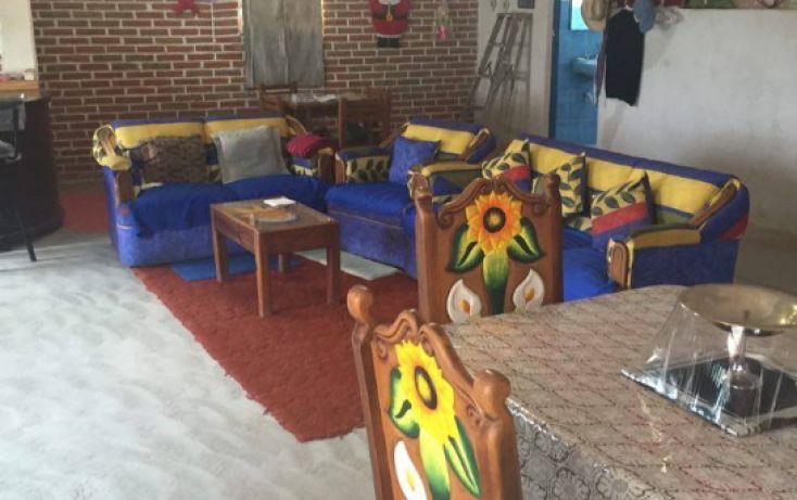 Foto de casa en venta en, nueva tlaxiaca, san agustín tlaxiaca, hidalgo, 1807868 no 08