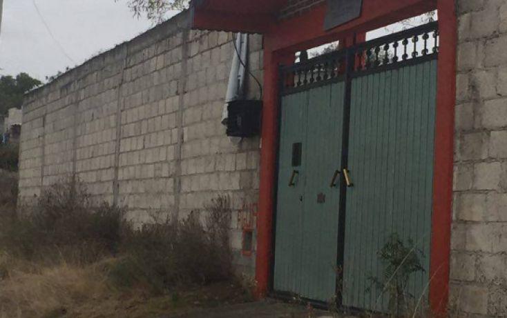 Foto de casa en venta en, nueva tlaxiaca, san agustín tlaxiaca, hidalgo, 1807868 no 11