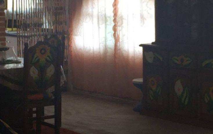 Foto de casa en venta en, nueva tlaxiaca, san agustín tlaxiaca, hidalgo, 1807868 no 13