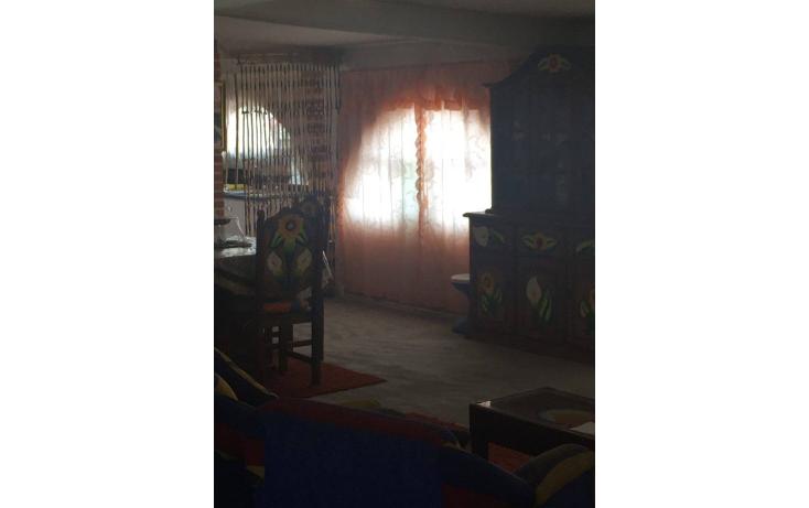 Foto de casa en venta en  , nueva tlaxiaca, san agustín tlaxiaca, hidalgo, 1807868 No. 13
